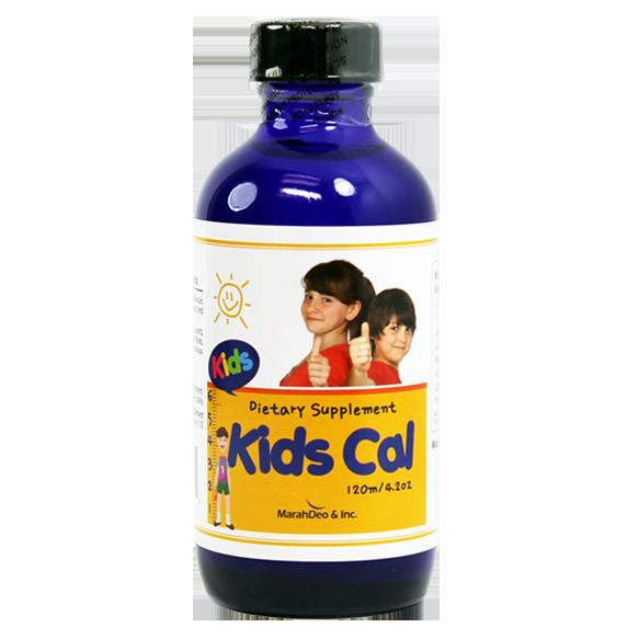Kids-Cal (키즈셀)